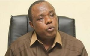 Engr Elias Mbam RMAFC Boss