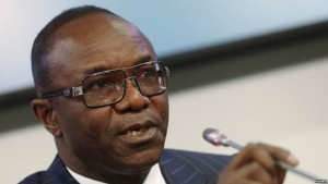 Dr-Ibe-Kachikwu-Nigerias-minister-of-state-for-Petroleum