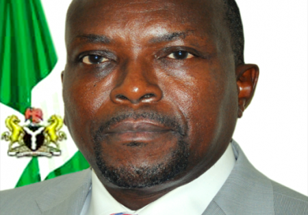 Vincent-Onome-Akpotaire-Acting-Director-General-BPE