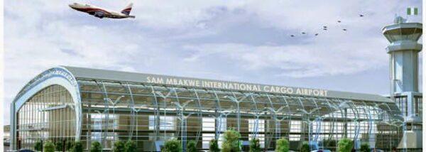 Sam-Mbakwe-International-Cargo-Airport