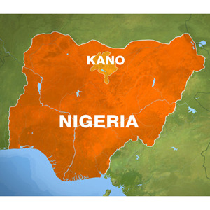 kano-state-nigeria