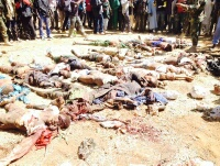 Remains+of+terrorists+after+the+attack