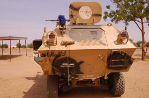 The+Cobra+APC+recovered+from+BHT+(5)