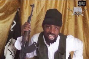 Boko-Haram-Abubakar-Shekau
