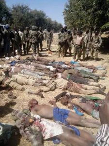 Corpses+of+terrorists+in+the+ongoing+merciless+joint+operation+of+MNJTF