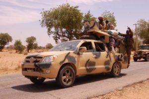 Scene+of+Nigerian+Ground+Troops+that+Recapture+Baga+(3)