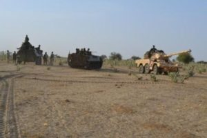 Troops+advance+to+Recapture+Baga