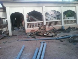 An+IED+making+Factory+discovered+in+Gwoza+town+by+troops+of+Nigerian+Army