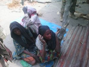 (C)+Some+of+the+rescued+elderly+people+locked+in+houses+by+Boko+Haram+in+Gwoza+town