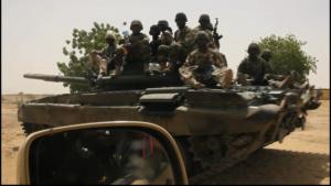 Nigerian+Troops+in+actions