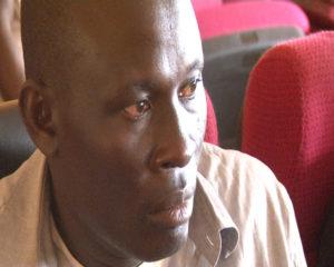 Olunipekun Olagoke 2