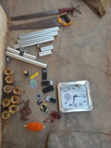 Improvised+Explosive+Devices+making+materials1 (1)