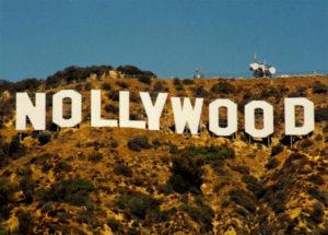 Nollywood-