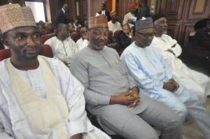 Nyako+and+son+in+Court