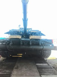 Another+military+tank+for+Nigeria