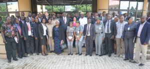 Group+Picture+with+EFCC+Chairman