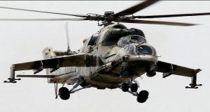 airforce-helicopter-300x161