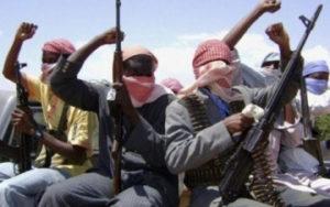 Boko-Haram-1-bella-naija