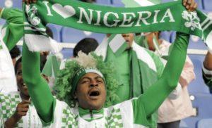 Nigeria-2011-kx5w18ltvcl44c3ktki55jolcrgg1sth4rryez63t8