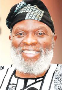Professor-Olusola-Adeyeye