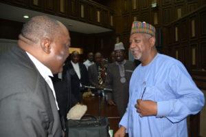 ex-nsa_dasuki_with_one_of_his_lawyers_soseph_daodu
