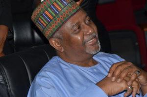 ex-nsa_sambo_dasuki_in_federal_high_court_abuja