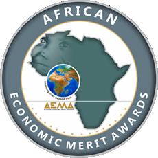 AEMA Logo_transparent
