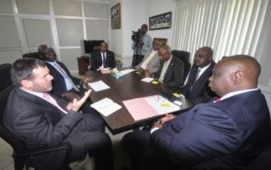 Amnesty+int,+with+EFCC+officials