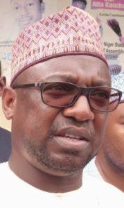 abubakar-sani-bello-niger-governor