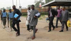 cross+section+of+NIMASA+suspect+going+to+court