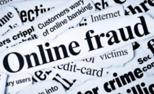 online-Bank-fraud-is-rampant-770x470 (1)