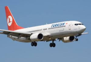 turkish_airlines_avion_1