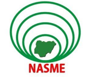 NASME