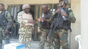 Nigerian_and_Cameroonoian Forces