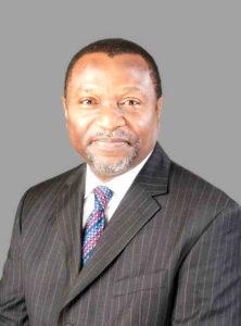 Senator-Udoma-Udo-Udoma