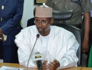 FCT-Minister-Gives-Workers-Up-To-March-31-To-Declare-Their-Assets-600x460