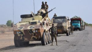 ob_afd256_cameroonian-troops-deployed-to-battle
