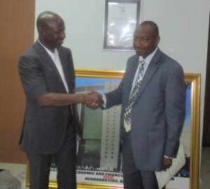 ccc_es_with_efcc_boss