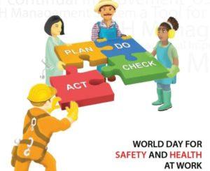 world-day-graphic