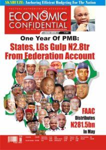 Econ-Cover-June-2016-FAAC (1)