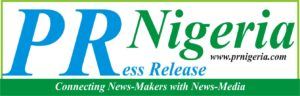 PRNigeria Connecting News Makers to News Media