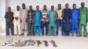 PICTURE- SUSPECTED KIDNAPPERS