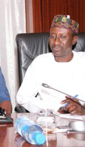 National-security-Adviser-Maj-gen-Babagana-Monguno