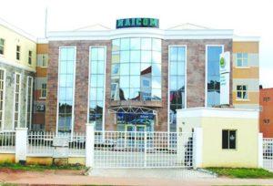 naicom-office