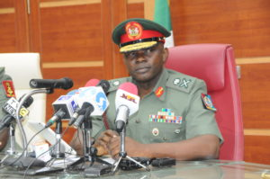 the-chief-of-defence-staff-major-general-ag-olonisakin-after-he-takes-over-command-of-the-defence-headquarters