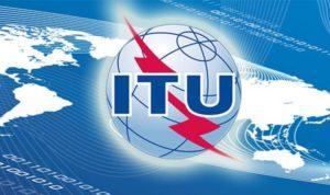 who-runs-the-internet-international-telecommunication-union