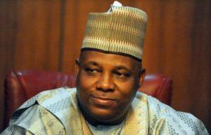 Borno State-Governor-Kashim-Shettima
