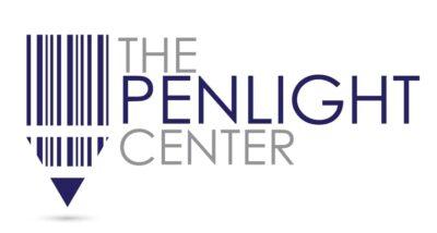 Penlight Centre for New Media Innovation