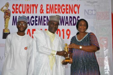 SAEMA 2019 Awards and Conference